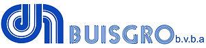 Buisgro logo HQ_edited.jpg