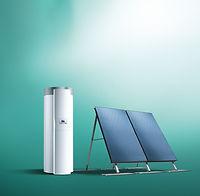 Zonne-energie.jpg