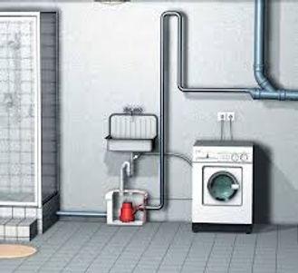 Opvoerinstallatie sanitair.jpg