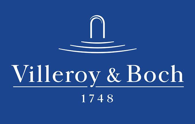 Villeroy Boch Logo.png