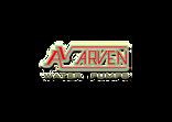 Arven.png