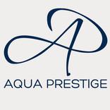 Aqua Prestige.jpg