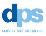 DPS.jpg