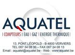 Aquatel.jpg
