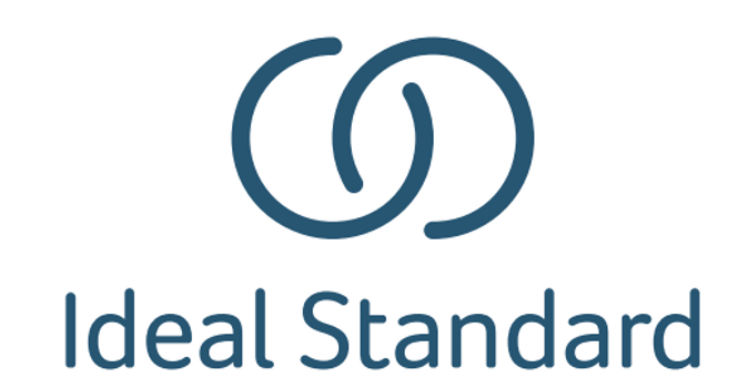 Ideal Standard.PNG