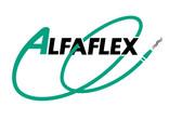 Alfaflex.jfif