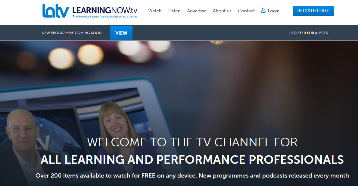 learningnowtv