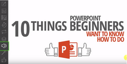 10thingspowerpoint