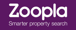 Zoopla Property Search