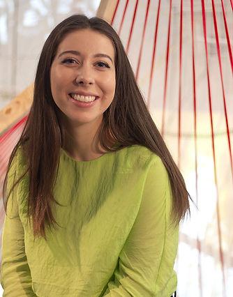 AnnaMacpherson_profile_3.jpg