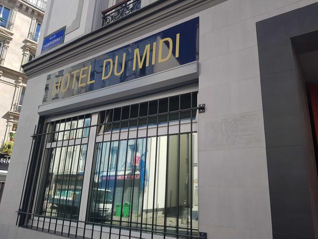MIDI (6).jpg