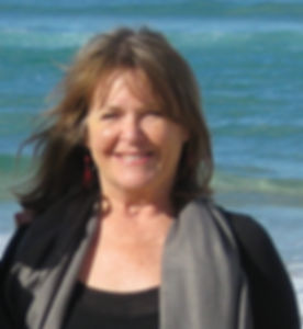 Sharon_Gold Coast beach.jpg