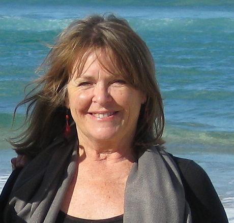 Sharon_Gold Coast beach.jpg