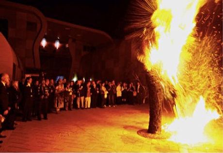 Pic_TB_Wardarn Barindji Fire Ceremony, March 2017.jpg