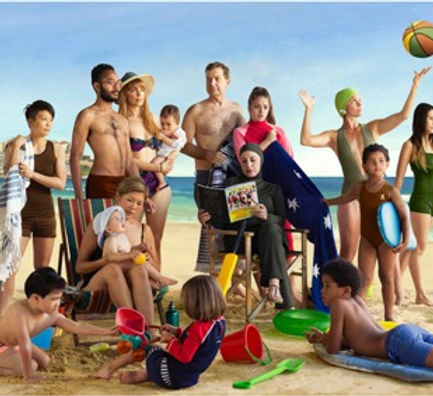 Pic_The New Bathers, 2013.jpg
