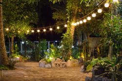 Rock Area night lights bungad biluso