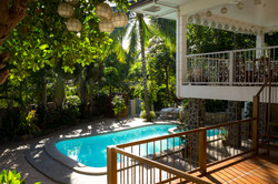 Family House bungad biluso
