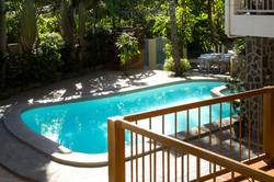 for family pool website 1