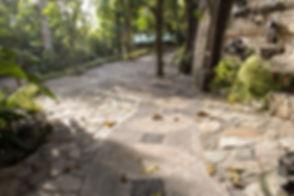 Entrada bungad biluso Silang Cavite