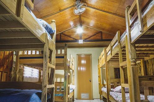 Santol Rooms bungad biluso Silang Cavite