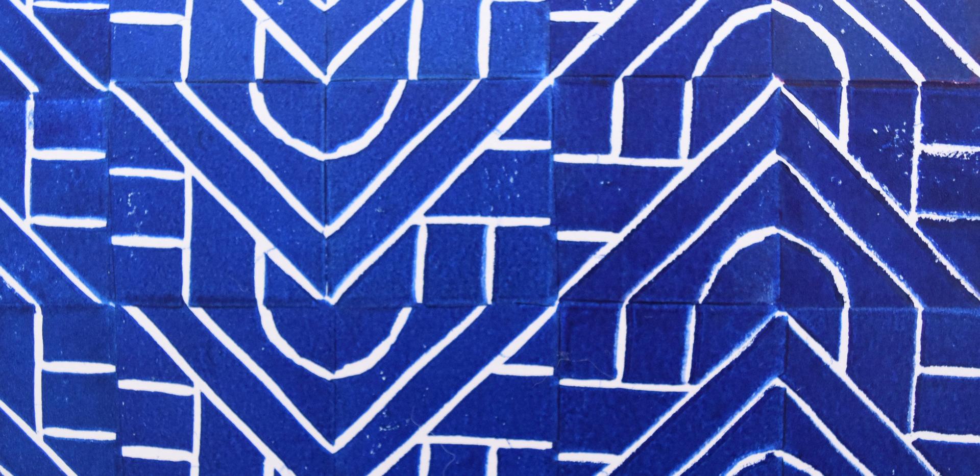 blue-tiling.png