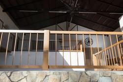 Function Area bungad biluso