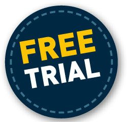 Free Trial for the TESOL/TEFL Certificate Program for Online Teaching