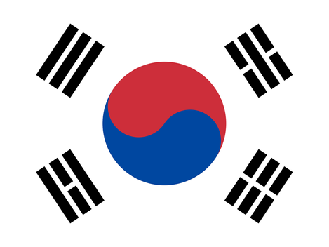 Focus on South Korea:                       Hiring Practices and Job Perks