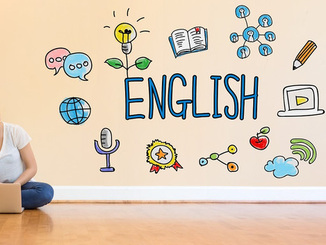 Training for Success as an Online English Teacher