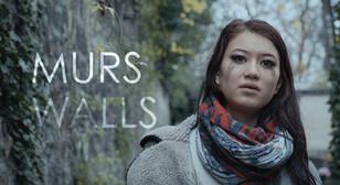 Murs (Walls)