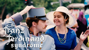The Franz Ferdinand Syndrome