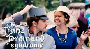 The Franz Ferdinand Syndrome