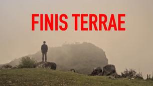 Finis Terrae