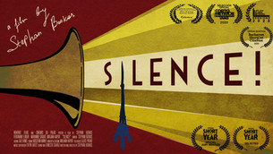 Silence_16x9_Laurels.jpg