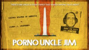 Porno Uncle Jim