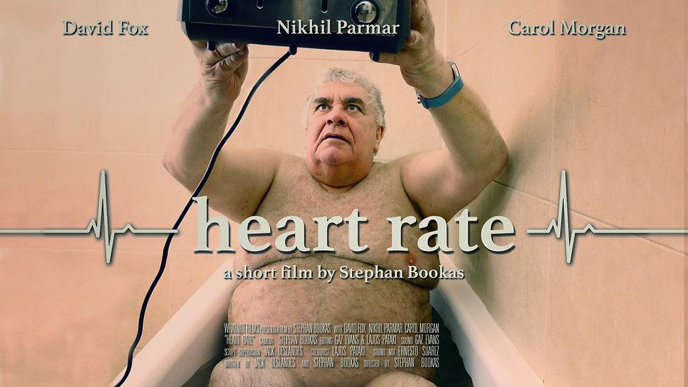 Heart_Rate_16x9.jpg