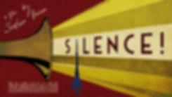 Silence_16x9.jpg