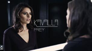 Kavalla - Prey