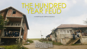 The Hundred Year Feud