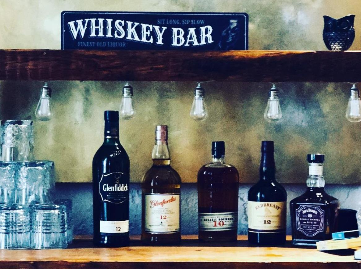 Whiskybar_Musthave.jpg