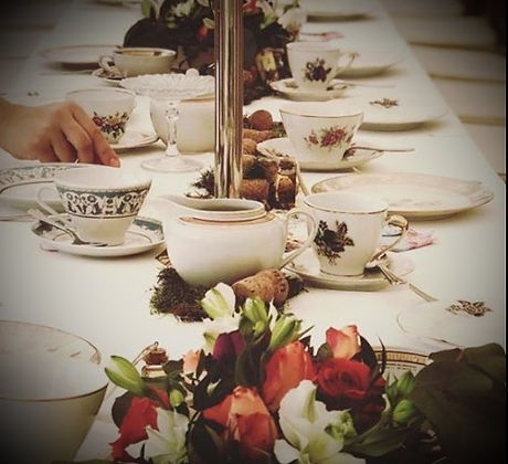 Teatime_party_1_edited.jpg