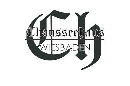 Logo_grün_2019.jpg
