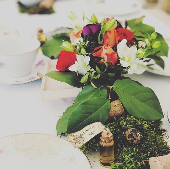 Teatime_party_2.jpg