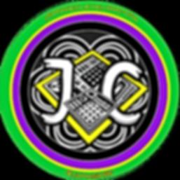 Johnnie Cleveland's Logo - JCMusic86.png