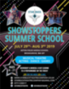 Showstoppers flyer-01.png