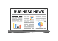free-business-news-vector-graphic_edited