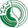 High resolution ALEAP Logo.jpg