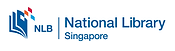 National_Library_Singapore_(NLS)_primary