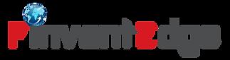 FinvantEdge Logo.png