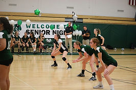 Ready for the serve on SR night.JPG